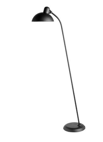 6556-f, gulvlampe, matsort