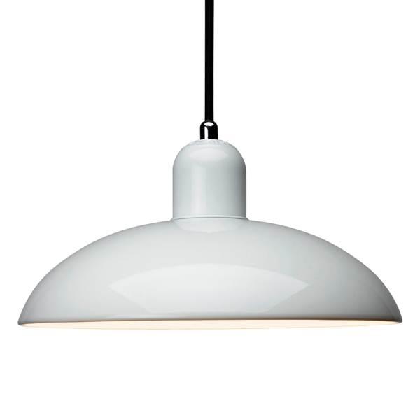 6631-p, hvid