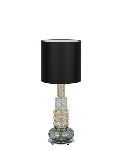 Vintage Mini bordlampe