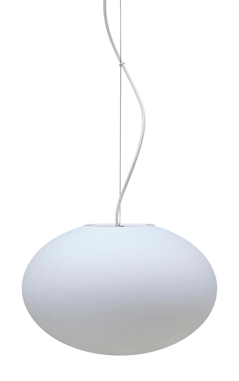 Eggy pop pendel ø32 - 6(7)m