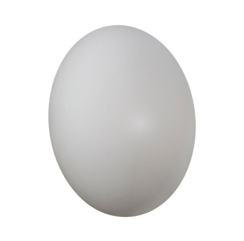 Eggy pop up (loft/væg) ø32