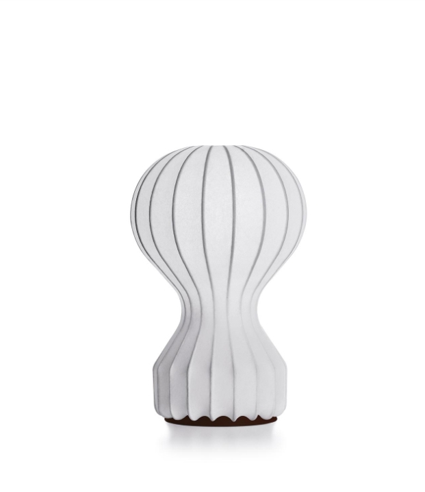 Gatto bordlampe, piccolo / lille