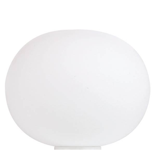 Glo-Ball basic 2 bordlampe