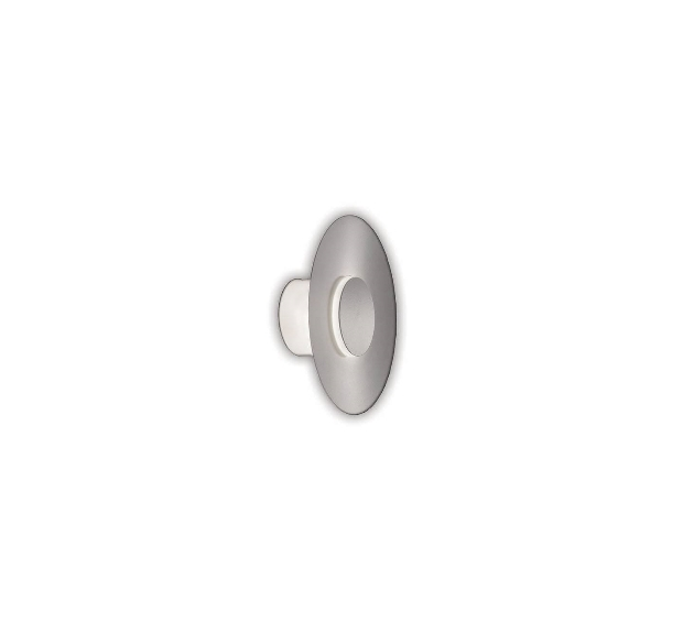 Thor small væg/loftlampe