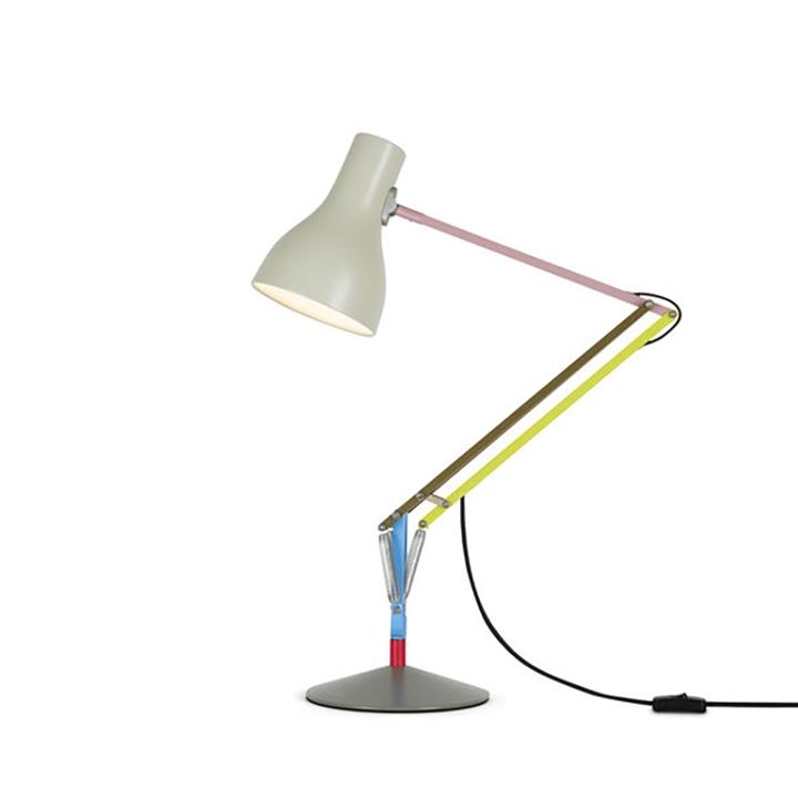 Type 75 bordlampe Paul Smith Edition 1