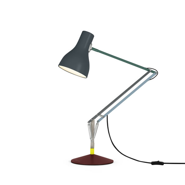 Type 75 bordlampe Paul Smith Edition 4
