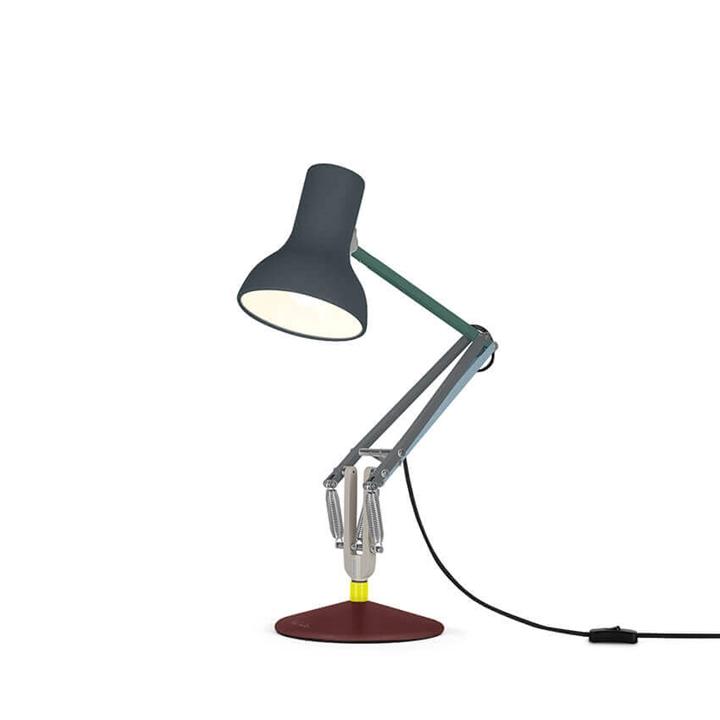 Type 75 Mini bordlampe Paul Smith Edition 4