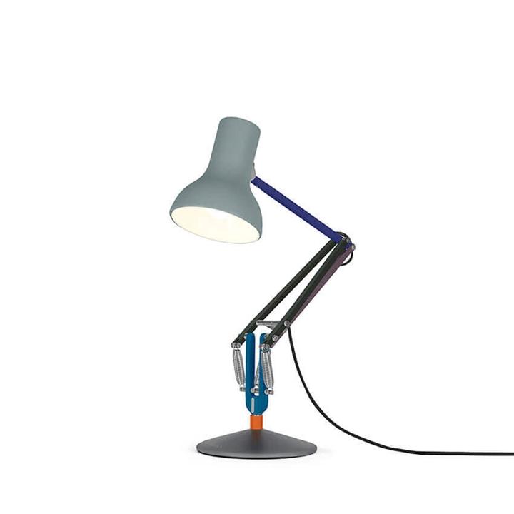 Type 75 Mini bordlampe Paul Smith Edition 2