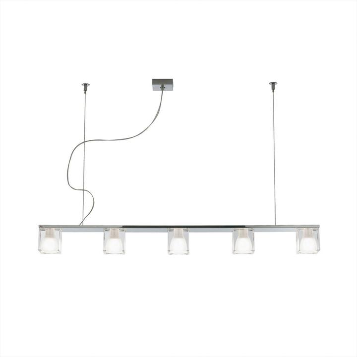→ Køb Cube lamper online → Klik her for at se udvalget