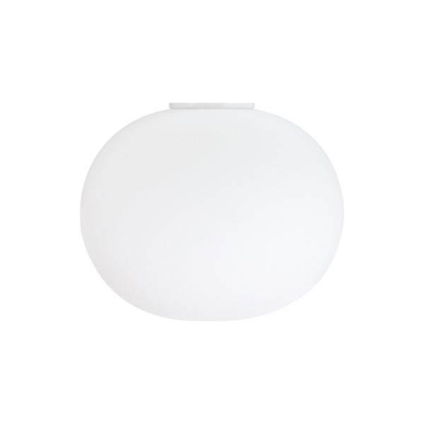 Glo-Ball C1 Loftlampe
