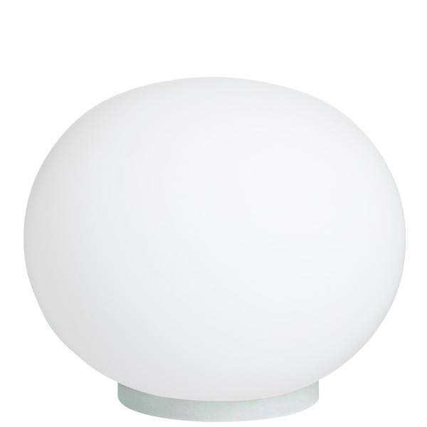 Mini Glo-Ball T bordlampe, med afbryder