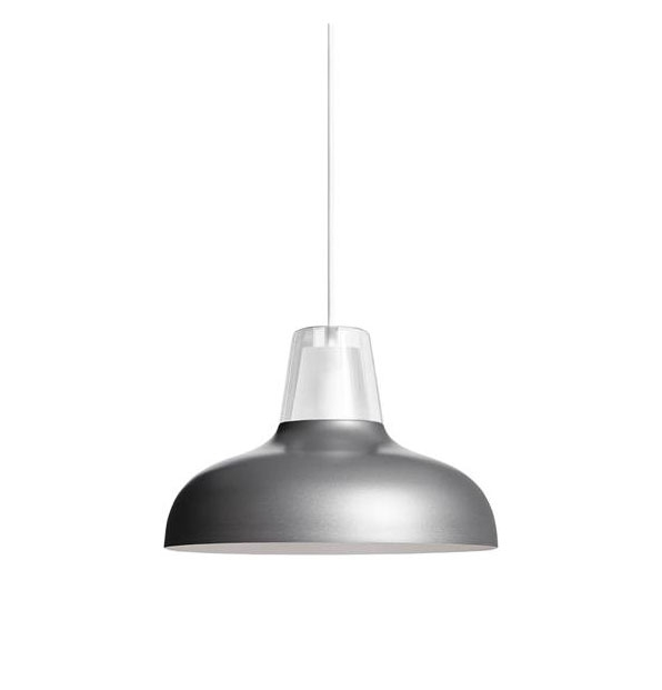 Outlet: Icefox P1 (2.sortering)