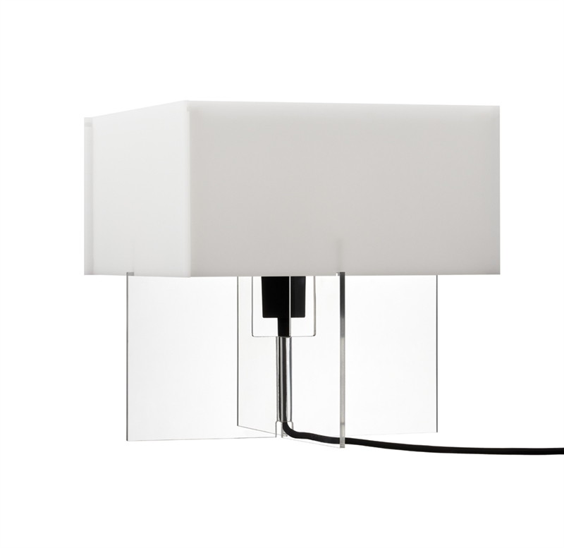 Cross-Plex T-300 Bordlampe