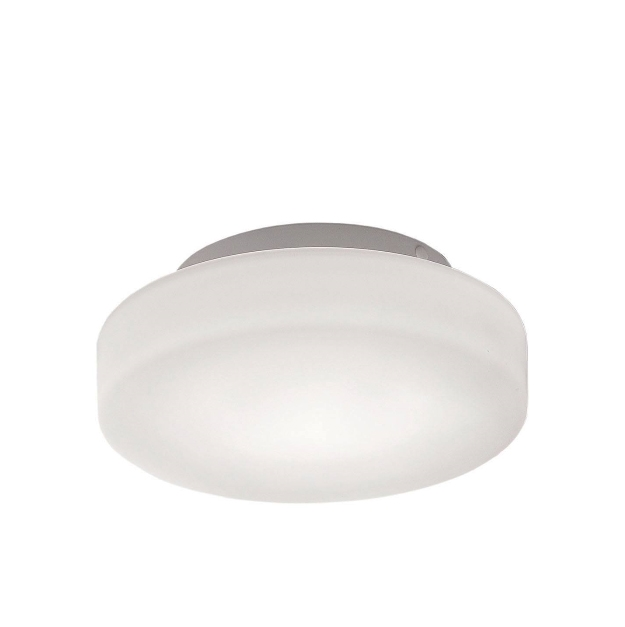 Makeup væg/loftlampe, large