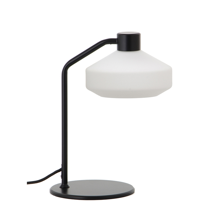 Mayor bordlampe