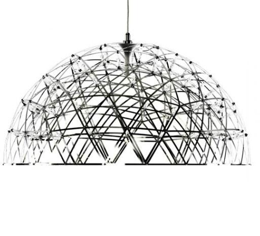 Raimond dome 79, pendel